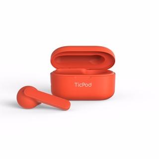 出门问问 小问 智能耳机(单耳)TicPod Solo