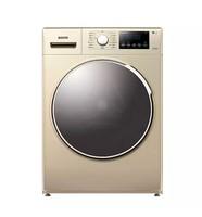 Sanyo 三洋 WF100BHI576ST 10公斤 洗烘一体机