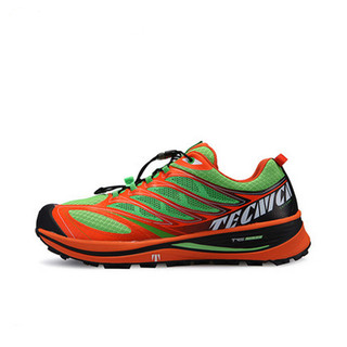 TECNICA 泰尼卡 闪电系列 INFERNO XLITE 2.0 男款跑步鞋