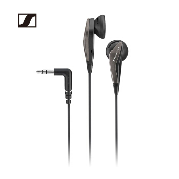 Sennheiser 森海塞尔 MX375 入耳式耳机