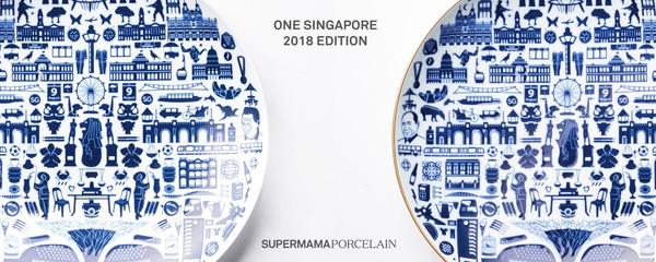 新加坡什么值得买?回来带什么手信好?