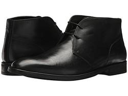 BRUNO MAGLI 男士短靴
