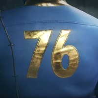 Bethesda公布全新作品《辐射76》,《索尼克赛车》将登陆NS平台