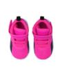 Jordan Brand FORMULA 23 GT 婴童运动鞋