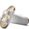 BIRKENSTOCK 中性款 软木凉拖鞋 309元(需用券)