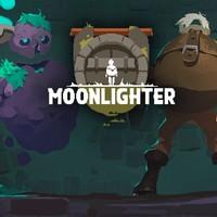 新品发售:《夜勤人》PC数字版中文游戏