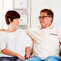 II型糖尿病患者也能投保的医疗险