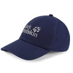 Jack Wolfskin 狼爪 1900671 运动棒球帽 *2件