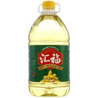 汇福(hopefull)一级大豆油5L