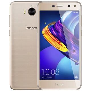 Honor 荣耀 畅玩6 2GB+16GB 全网通4G手机