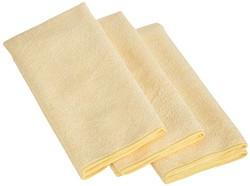 AmazonBasics 超细纤维清洁布