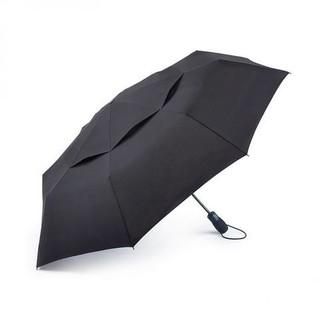 FULTON 富尔顿 全自动防风速干折叠伞