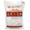 风筝 高筋小麦粉 面包粉 2.5kg