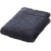 MUJI 棉柔软 手巾 中厚型 海军蓝 *2件 28.8元(合14.4元/件)