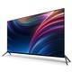 暴风TV 55R4 55英寸 4K 液晶电视