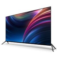 暴风TV 55R4 55英寸 4K液晶电视