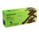 立顿(Lipton)茶叶 绿茶 车仔绿茶25包 50g *41件