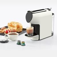 心想 S1103 胶囊咖啡机 + 40粒胶囊
