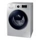 SAMSUNG 三星 WW90K5410US/SC 9公斤 滚筒洗衣机 2999元包邮