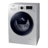 SAMSUNG 三星 WW90K5410US/SC 9公斤 滚筒洗衣机