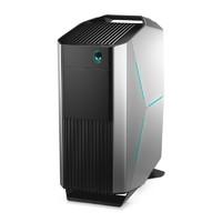 ALIENWARE 外星人 Aurora R7 台式电脑主机(i7-8700, 16GB, 1TB+傲腾16GB、GTX1070 8GB)