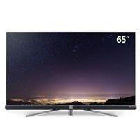 TCL 65Q2 65英寸 4K 液晶电视