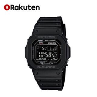 CASIO 卡西欧 G-SHOCK GW-5610-1BJF 男款运动腕表