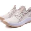 adidas 阿迪达斯 Dame D.O.L.L.A. 男子篮球鞋