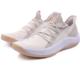 斗到底 adidas阿迪达斯Dame D.O.L.L.A.男 四季款篮球鞋 AQ0827