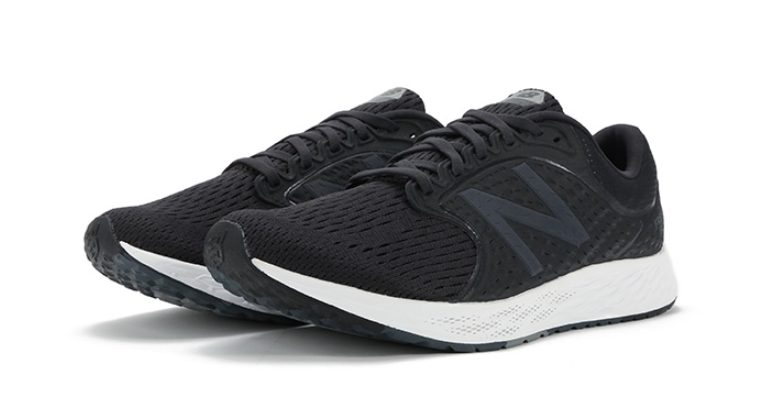 new balance Fresh Foam系列 Zante v4 男款轻量跑鞋