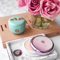 海淘活动:TATCHA美国官网 全场美妆护肤促销