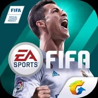新品发售:《FIFA足球世界》Android数字版游戏
