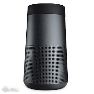 BOSE SoundLink Revolve 蓝牙无线音箱
