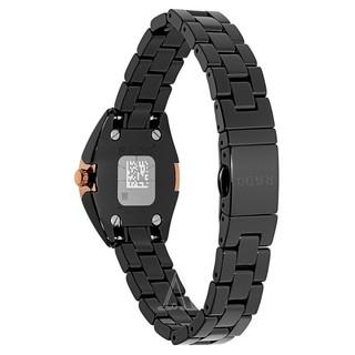 RADO 雷达 Specchio R31988157 女士时装腕表