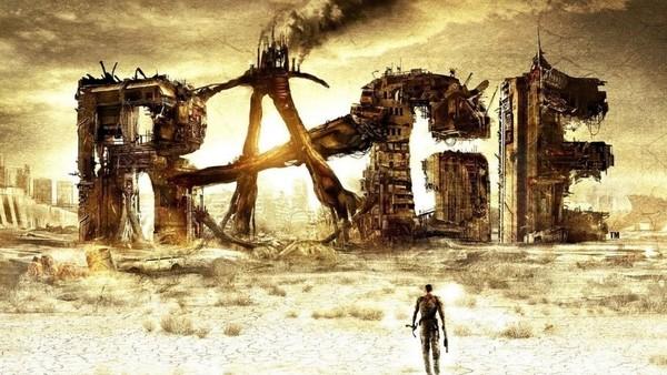 游戏厅 No.148:是核弹齐发?还是再次失望?今年E3看什么