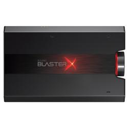 Creative/创新 SOUND BLASTERX G5外置7.1声道usb可吃鸡游戏声卡