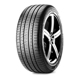 历史低价 : 倍耐力 轮胎 Scorpion Verde All Season 适配索兰托 Q5 235/60R18 107V *2件