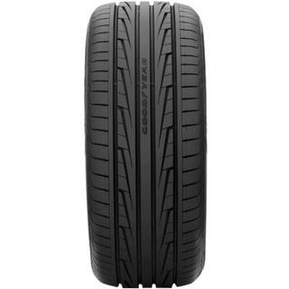 Goodyear 固特异 F1 Directional5 235/45R17 94W轮胎 适配大众CC/奥迪A4/蒙迪欧/迈腾