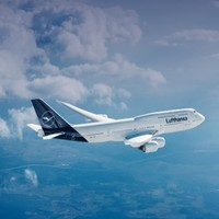 机票攻略:直飞德国的机票怎么买最划算?汉莎航空那么贵,值得买吗?