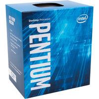 intel 英特尔 Pentium 奔腾 G4560 CPU