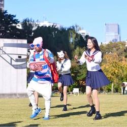 民宿锐减 日本旅游只能住贵酒店?