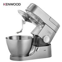 KENWOOD 凯伍德 KVC3100 厨师机 4.6L