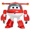 奥多拉 超级飞侠乐迪 智能对话 益智机器人