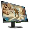 HP 惠普 27XQ 光影精灵 27英寸 TN电竞显示器(2560x1440、144Hz) 2299元