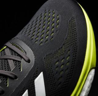 adidas 阿迪达斯 response lt m 男款跑步鞋