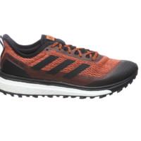 阿迪达斯Response Trail越野跑鞋  425.36元