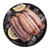 美加佳 冷冻皮皮虾肉 200g