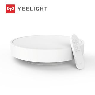 Yeelight  智能LED吸顶灯