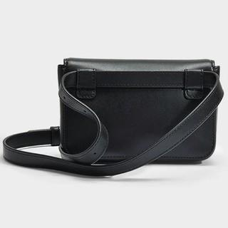 MICHAEL MICHAEL KORS Mott Belt Bag 女士腰包