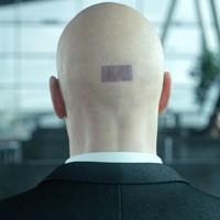 杀手系列正统续作11月发售,《闪之轨迹4》开启预售